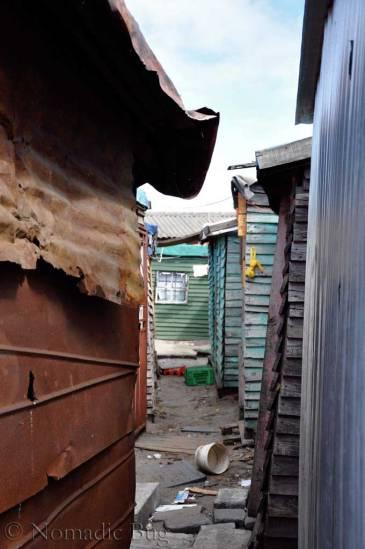The-alleyways-of-Langa