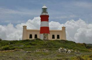 The-Cape-Agulhas-Lighthouse
