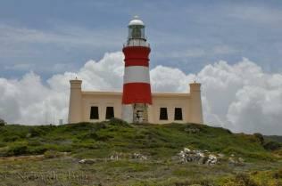 The-Cape-Agulhas-Lighthouse