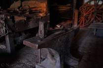 working-with-steel